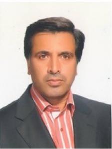 مجتبی گرجی